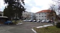 RYCHNOVSKO – Vlastní vedení bude mít od 1. ledna 2019 nemocnice vRychnově nad Kněžnou. Organizační změnu vpondělí 10. prosince odsouhlasili radní Královéhradeckého kraje. Cílem je personální stabilizace rychnovské nemocnice, která