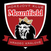 logo Mountfield HK CMYK
