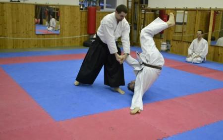 """RYCHNOV N. K. – Rychnovský klub Shin-kyo přijímá v nové sezoně členy do kurzů Aikido, Karate, Shaolin kung fu a Tai chi chuan. Pro všechny zájemce o bojová umění, kteří<a class=""""moretag"""" href=""""http://www.orlickytydenik.cz/shin-kyo-hleda-nove-cleny/"""">...celý článek</a>"""