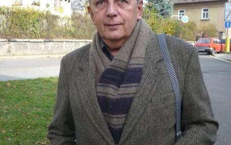 """Libor Pařízek se historií druhého odboje zabývá už mnoho let, a to zejména výsadky parašutistů z Anglie. Tentokrát bude přednášet o plukovníkovi Františku Fryčovi, který je spojen i s Rychnovem<a class=""""moretag"""" href=""""http://www.orlickytydenik.cz/badatel-frantisek-fryc-byl-neprehlednutelnou-postavou/"""">...celý článek</a>"""