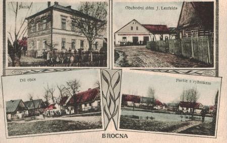 """BROCNÁ – Na vsi Brocná, která je dnes součástí Skuhrova nad Bělou, zaujme návštěvníka hned její název. Na rozdíl od jiných ale není jeho význam tolik nejasný. Ačkoliv se nabízejí<a class=""""moretag"""" href=""""http://www.orlickytydenik.cz/byvale-srdce-vesnice-se-zvolna-probouzi-k-zivotu/"""">...celý článek</a>"""