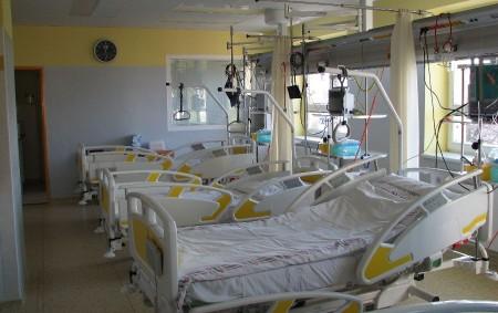 """Kapacita neurologické JIP se navýšíla na 8 lůžek. Jde o dobrou zprávu pro pacienty z Rychnovska. NÁCHOD – """"Iktové centrum nemocnice vNáchodě využívá většina pacientů sakutní mozkovou příhodou zRychnovska. Další<a class=""""moretag"""" href=""""http://www.orlickytydenik.cz/jip-oktoveho-centra-rozsirila-svoji-luzkovou-kapacitu/"""">...celý článek</a>"""