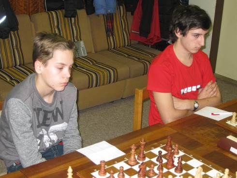 šachy6
