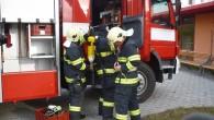 """ORLICKOÚSTECKO – Kpožáru ve strojírenském podniku vLanškrouně vyjíždělo vúterý 6. prosince v1.19 hodin pět jednotek hasičů – profesionální jednotka zLanškrouna a dobrovolné jednotky zDolní Čermné, Lanškrouna, Žichlínku a Tatenic. """"Po<a class=""""moretag"""" href=""""http://www.orlickytydenik.cz/na-orlickoustecku-horelo-ve-strojirenskem-podniku/"""">...celý článek</a>"""