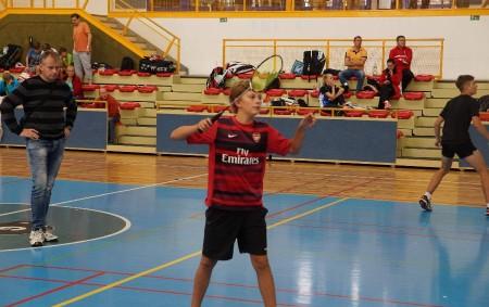 "RYCHNOV N. K. – Oddíl Badminton Rychnov n. K. pořádá nábor nových členů pro všechny zájemce od 7 let každé pondělí 15.00 – 19.00, čtvrtek 16.00 – 17.30, 19.00 –<a class=""moretag"" href=""http://www.orlickytydenik.cz/badminton-rychnov-n-k-porada-nabor/"">...celý článek</a>"