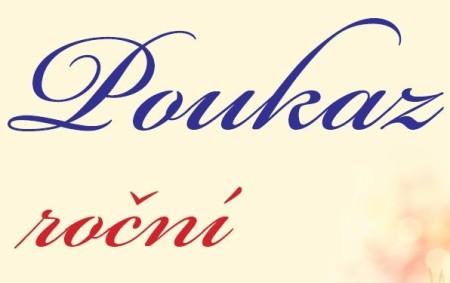 """REGION – Přemýšlíte co koupit svým blízkým k Vánocům? V redakci Orlického týdeníku (Školní náměstí 34, Rychnov nad Kněžnou) máme připravené poukazy na čtvrtletní, půlroční a roční předplatné vašich regionálních<a class=""""moretag"""" href=""""http://www.orlickytydenik.cz/orlicky-tydenik-pod-stromecek/"""">...celý článek</a>"""
