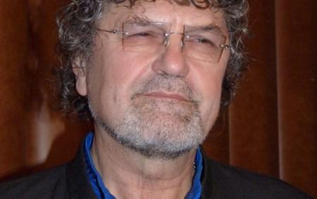 """TÝNIŠTĚ N. O. –Adventních koncertů v regionu se v letošním roce opět účastnil zpěvák Petr Dopita, původně sólista opery, vítěz mezinárodních soutěží a mistr světa ve hře na kanadskou pilu.<a class=""""moretag"""" href=""""http://www.orlickytydenik.cz/petra-dopitu-prinesl-v-kosi-cert-jako-nadilku-bratrovi/"""">...celý článek</a>"""