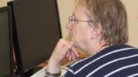 KOSTELEC N. O. – Kostelecká knihovna chystá Virtuální univerzitu třetího věku, která začíná kurzem o genealogii. První přednáška zimního semestrálního kurzu genealogie začíná v úterý 27. září v 9 hodin