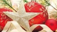 VAMBERK -Vánoční koncert UNI BIG BANDU VAMBERK se uskuteční v sobotu 15. prosince v Městském klubu Sokolovna ve Vamberku. Začátek je v 19 hodin. Čtenářská diskuze