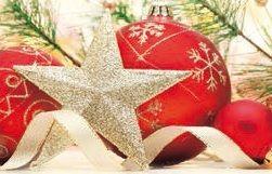 """HLINNÉ – Pravé podzimní počasí nám připomíná, že se zima opravdu blíží a s ní doba adventu, a pak i Mikuláš a vánoční svátky. Zahrádkáři ze základní organizace v Dobrém<a class=""""moretag"""" href=""""http://www.orlickytydenik.cz/vanocni-vystava-v-hlinnem-2/"""">...celý článek</a>"""