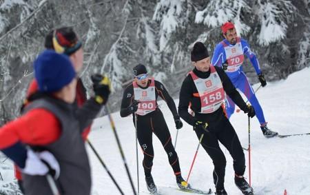 """DEŠTNÉ VORLICKÝCH HORÁCH – Tradiční závod v běhu na lyžích – Orlický maraton se uskuteční ve dnech 6. a 7. února. Letos se poběží již 32. ročník. Závod je zařazen<a class=""""moretag"""" href=""""http://www.orlickytydenik.cz/32-rocnik-orlickeho-maratonu-se-blizi/"""">...celý článek</a>"""