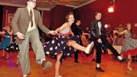 """BYSTRÉ – Myslivecké sdružení Bystré – Dobřany zve na tradiční Myslivecký ples, který se bude konat v sobotu 20. ledna v hospodě U Divočáka v Bystrém. K tanci a poslechu<a class=""""moretag"""" href=""""http://www.orlickytydenik.cz/myslivecky-ples-v-bystrem/"""">...celý článek</a>"""