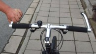 OLEŠNICE V O. H. – Policisté obvodního oddělení Dobruška šetří krádež jízdního kola. Jeho majitel ho uzamkl v chodbě restauračního zařízení v Olešnici v Orlických horách, a když se rozhodl