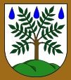 """DEŠTNÉ V O. H. – V Deštném v Orlických horách se po celé jaro jednalo o redukci základní školy na první stupeň a mateřskou školu. Pokud by k ní došlo,<a class=""""moretag"""" href=""""http://www.orlickytydenik.cz/v-destnem-skola-zustava-reditel-byl-odvolan/"""">...celý článek</a>"""