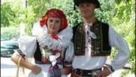 """VAMBERK – Ve Vamberku se 25. května chystá Muzejní noc, tentokrát s podtitulem na moravskú notu. Muzeum krajky pořádá akci na zahradě od 18.15 do 20.30. Vystoupí cimbálová muzika Jánošíček<a class=""""moretag"""" href=""""http://www.orlickytydenik.cz/muzejni-noc-ve-vamberku-bude-na-moravsku-notu/"""">...celý článek</a>"""