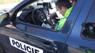RYCHNOVSKO - Stále přibývá řidičů, kteří i přes vyslovené zákazy řízení motorových vozidel usedají za volant. Jedním z nich je i čtyřiadvacetiletý mladík z Rychnovska, který má do roku 2022