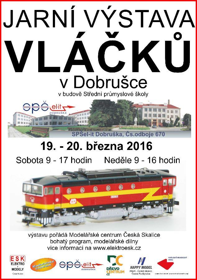 plakat_vystava_dobruska_2016