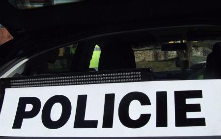 """RYCHNOVSKO – Podezření zpřečinu poškození cizí věci šetří policisté Obvodního oddělení Dobruška. Majiteli auta vnoci ze čtvrtku na pátek doposud neznámý vandal větracím otvorem ve zdi naházel do garáže vOpočně<a class=""""moretag"""" href=""""http://www.orlickytydenik.cz/vandal-v-opocne-se-bavil-nicenim-auta/"""">...celý článek</a>"""