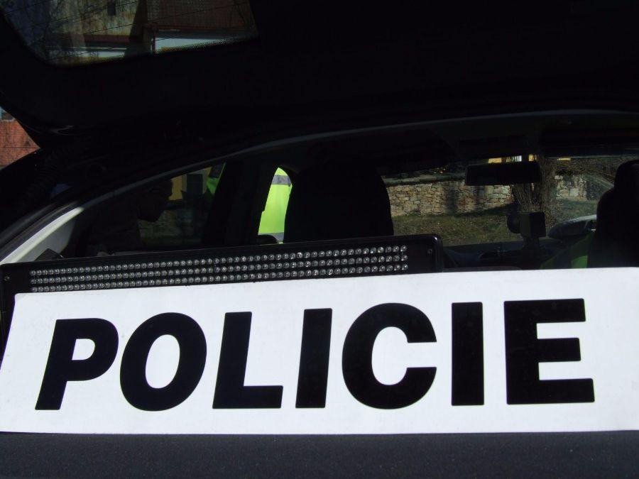 policie DSCF9707