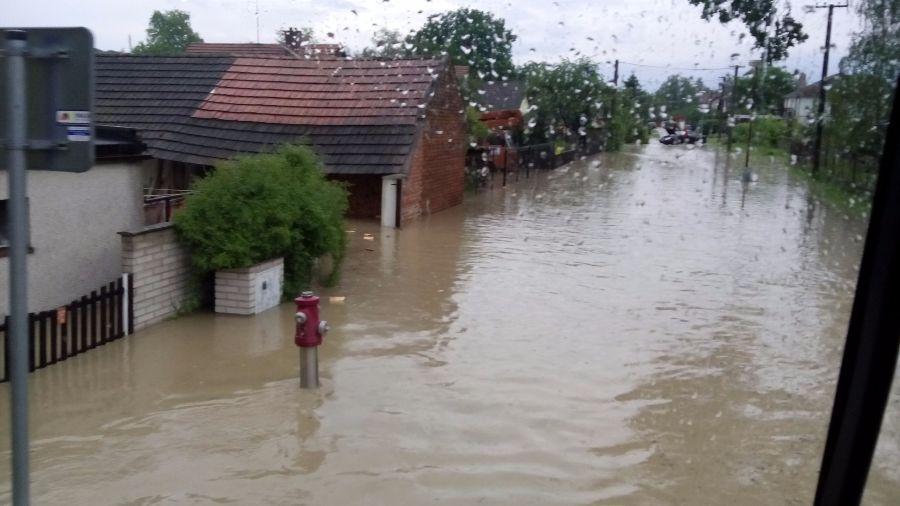 Záplavy-28.5.-2