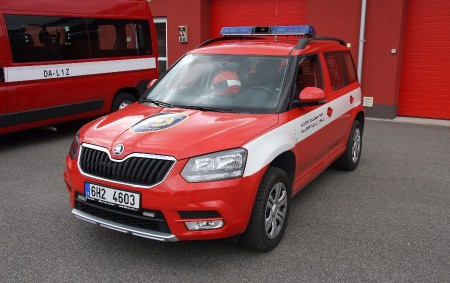 """DOBRUŠKA – Sbor dobrovolných hasičů Mělčany slaví 85 let od svého založení. Zvou vsobotu 11. června khasičské zbrojnici vMělčanech na bohatý program. V10 hodin proběhne slavnostní zahájení, ukázkový program, kde<a class=""""moretag"""" href=""""http://www.orlickytydenik.cz/hasici-melcany-slavi-85-let/"""">...celý článek</a>"""