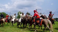 KRÁLOVÉHRADECKO -Před 150 lety se zde střetlo více než 430 tisíc vojáků v rámci prusko-rakouské války. Byla to největší bitva na českém území v celé jeho historii. Na bojišti zůstalo