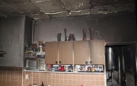 """DLOUHÁ VES – Rychnovští profesionální a dobrovolní hasiči spolu s dobrovolnými hasiči zVamberka zasahovali po 18. h (ohlášeno 18.16) při požáru vbytě vDlouhé Vsi. Došlo kzahoření bojleru. Hasiči vypnuli přívod<a class=""""moretag"""" href=""""http://www.orlickytydenik.cz/horelo-v-dlouhe-vsi/"""">...celý článek</a>"""
