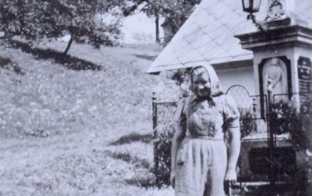 """Poválečný odsun německého obyvatelstva zanechal nesmazatelnou stopu na českém pohraničí. Orlické hory nejsou výjimkou. BUKOVÁ – V Orlických horách zanikla po roce 1945 v důsledku odsunu německého obyvatelstva řada obcí<a class=""""moretag"""" href=""""http://www.orlickytydenik.cz/vzpominka-na-zaniklou-obec-bukova/"""">...celý článek</a>"""