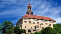 """REGION – Bývalo zvykem, že se hrady a zámky zavřely na konci října a první návštěvníky přivítaly až na jaře dalšího roku. Dnes je někde situace jiná – kasteláni v<a class=""""moretag"""" href=""""http://www.orlickytydenik.cz/louceni-na-hradech-a-zamcich/"""">...celý článek</a>"""