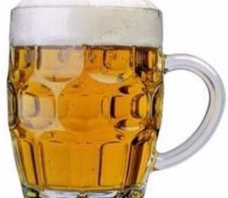 """POHOŘÍ – V sobotu 13. července jste zváni na přehlídku minipivovarů a malých pivovarů do přírodního kulturního areálu Pohoří. Vstupné je 99 korun, areál se otevře ve 13 hodin, kdy<a class=""""moretag"""" href=""""http://www.orlickytydenik.cz/pivni-party-v-pohori/"""">...celý článek</a>"""