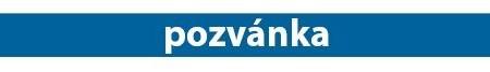 VÝRAVA – Na letním parketu ve Výravě vystoupí tento pátek 29. července ve 20 hodin Dan Nekonečný & Šum svistu a kapela JAM & BAZAR.
