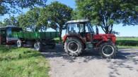 """PŘEPYCHY – Sbor dobrovolných hasičů Přepychy zve v sobotu 23. června na druhý Traktor den. Zahájení je v 9 hodin za fotbalovým hřištěm, od 11 do 15 hodin jsou na<a class=""""moretag"""" href=""""http://www.orlickytydenik.cz/v-prepychach-chystaji-traktor-den/"""">...celý článek</a>"""
