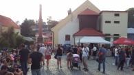 """DOBRUŠKA – Šestý Den otevřených dveří dobrušského rodinného pivovaru Rampušák proběhl v sobotu 20. srpna v celém areálu – na nádvoří i v pivovarské zahradě. Návštěvníky přilákala nejen možnost exkurze<a class=""""moretag"""" href=""""http://www.orlickytydenik.cz/dvere-pivovaru-se-otevrely/"""">...celý článek</a>"""