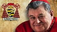 TŘEBEŠOV – U příležitosti dožínek se v Třebešově koná mše svatá celebrovaná kardinálem Dominikem Dukou. Čtenářská diskuze