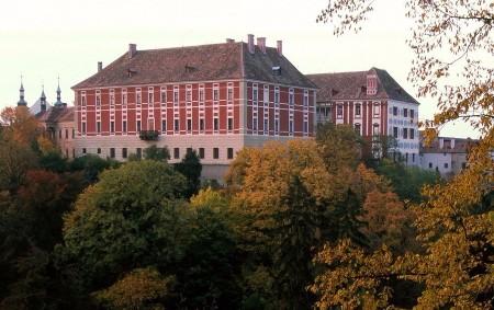 OPOČNO – Základní umělecká škola Opočno zve na Absolventský koncert žáků hudebního oboru, který se uskuteční ve středu 20. června od 19 hodin vobrazárně Státního zámku Opočno. Vstupné je dobrovolné.