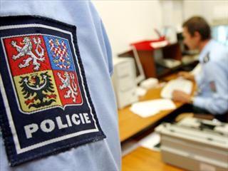 """ORLICKOÚSTECKO – O víkendu nalezl osmačtyřicetiletý muž vjednom zlanškrounských rybníků nevybuchlý ruční granát. Nálezce okamžitě o nebezpečném předmětu informoval místní policisty, kteří ihned vyjeli na místo určení a místo zajistili<a class=""""moretag"""" href=""""http://www.orlickytydenik.cz/nevybuchly-granat-v-rybniku-zneskodnili-pyrotechnici-na-miste/"""">...celý článek</a>"""