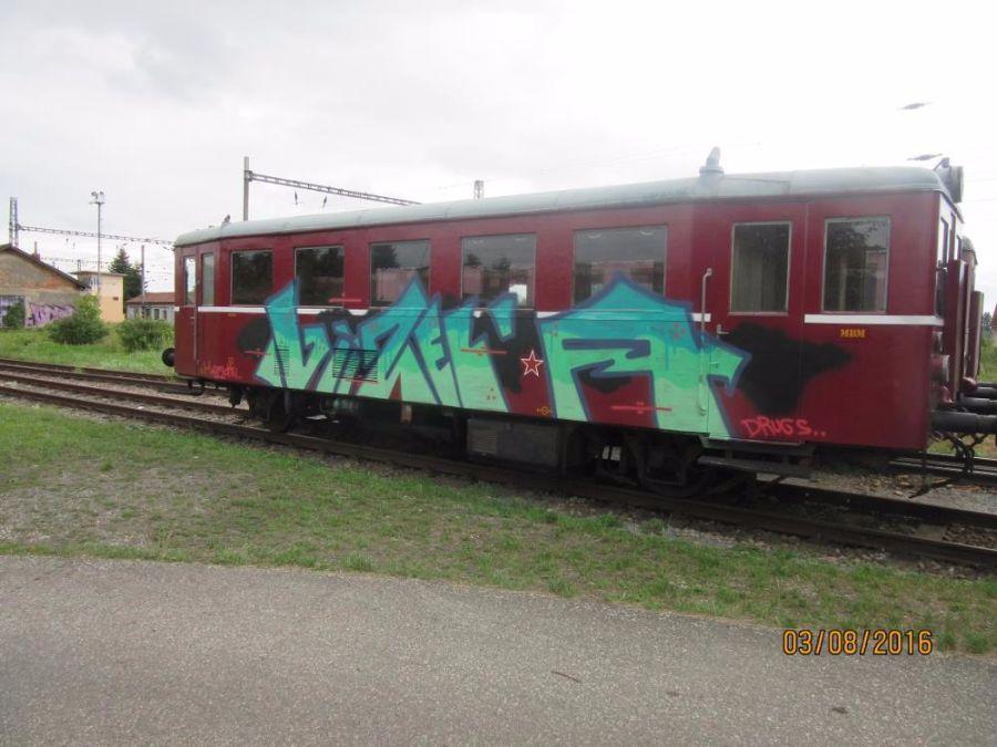 vlak sprej 1ViewImage