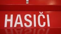 SOLNICE – Včásti Ještětice zasahovali vpátek 22. března u dopravní nehody osobního vozidla profesionální hasiči zRychnova nad Kněžnou. Vozidlo spohonem na LPG skončilo částečně mimo vozovku, kde se převrátilo přes