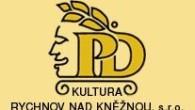RYCHNOV N. K. – V sobotu 1. října se v Pelclově divadle v Rychnově nad Kněžnou od 19 hodin koná koncertní recitál Davida Deyla. Čtenářská diskuze