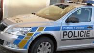 NÁCHODSKO - Těsně před půlnocí vneděli 17. listopadu přijali náchodští policisté oznámení od jedenapadesátiletého muže, který se doznal, že vodpoledních hodinách téhož dne na Broumovsku fyzicky napadl55letou přítelkyni a po