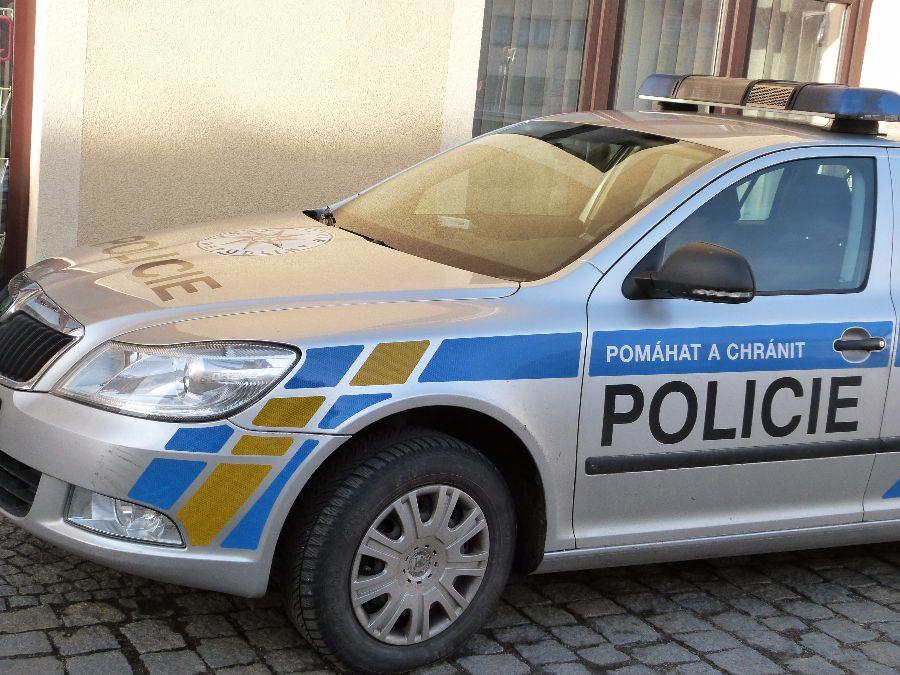 policie5