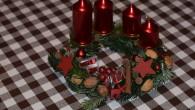 TÝNIŠTĚ N. O. – Vpátek 15. prosince se od 19 hodin vKulturním domě vTýništi nad Orlicí uskuteční adventní koncert folkové skupiny Kantoři.  Čtenářská diskuze