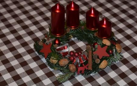 TÝNIŠTĚ N. O. – Vpátek 15. prosince se od 19 hodin vKulturním domě vTýništi nad Orlicí uskuteční adventní koncert folkové skupiny Kantoři.
