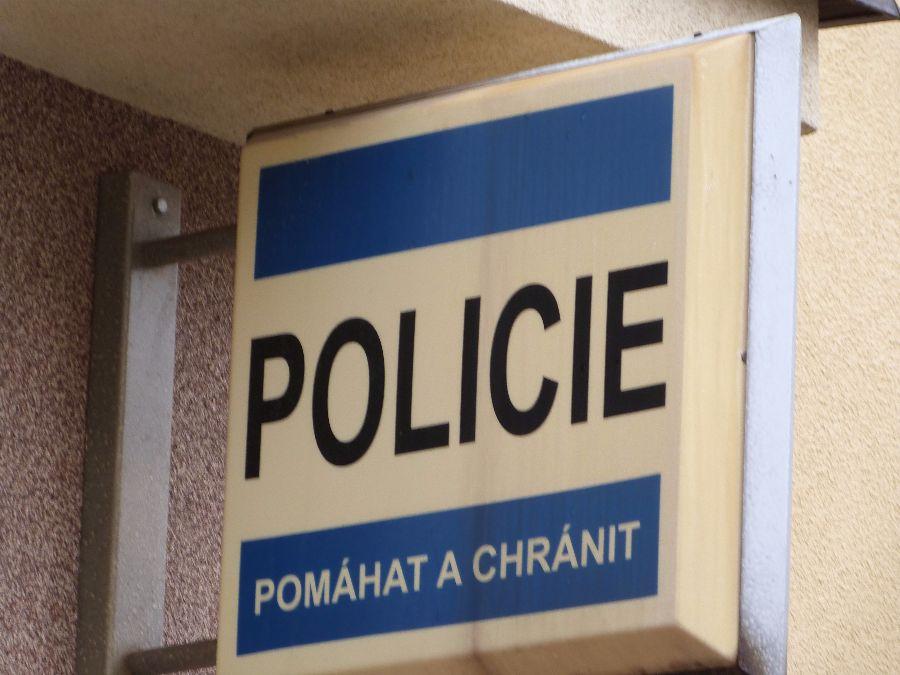 policie68