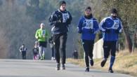 NOVÉ MĚSTO - Městská knihovna vNovém Městě nad Metují zve na besedu sPetrem Pokorným – zZ nejtlustšího kluka vetřídě maratonec aneb každý může běhat: jak aproč začít sběháním, jak se