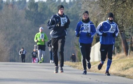 """NOVÉ MĚSTO - Městská knihovna vNovém Městě nad Metují zve na besedu sPetrem Pokorným – zZ nejtlustšího kluka vetřídě maratonec aneb každý může běhat: jak aproč začít sběháním, jak se<a class=""""moretag"""" href=""""http://www.orlickytydenik.cz/behat-maraton/"""">...celý článek</a>"""