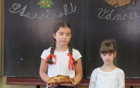 """LIČNO – Děti ze Základní školy Lično ve spolupráci s učitelským sborem uspořádaly 8. prosince v dopoledních hodinách tradiční vánoční vystoupení pod názvem Staročeské Vánoce. Toto dopolední vystoupení bylo věnováno<a class=""""moretag"""" href=""""http://www.orlickytydenik.cz/staroceske-vanoce/"""">...celý článek</a>"""