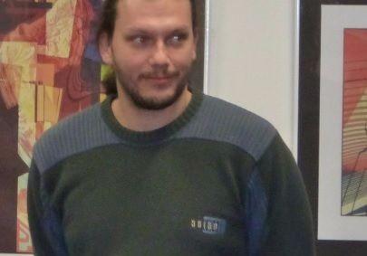 """RYCHNOV N. K. – Novým ředitelem Muzea a galerie Orlických hor v Rychnově nad Kněžnou byl od začátku ledna tohoto roku jmenován Tomáš Zelenka, který ve funkci vystřídal Irenu Krejčí,<a class=""""moretag"""" href=""""http://www.orlickytydenik.cz/rychnovske-muzeum-ma-noveho-reditele/"""">...celý článek</a>"""