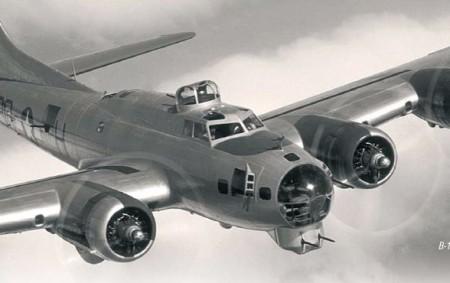 """Na konci loňského roku se konal archeologický výzkum místa dopadu amerického letounu B-17 G Leticie u Černíkovic. ČERNÍKOVICE – Čtyřiadvacátý březen je hluboce zapsán do historie Černíkovic. Roku 1945 zde<a class=""""moretag"""" href=""""http://www.orlickytydenik.cz/vyzkum-spadleho-letounu/"""">...celý článek</a>"""