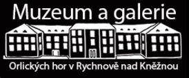 """RYCHNOVSKO – Muzeum a galerie Orlických hor v Rychnově nad Kněžnou ve spolupráci s Českým výborem pro UNICEF vydává výzvu pro veřejnost k tvůrčí dílně, která se bude konat 18.<a class=""""moretag"""" href=""""http://www.orlickytydenik.cz/adoptuj-panenku-a-zachranis-dite/"""">...celý článek</a>"""